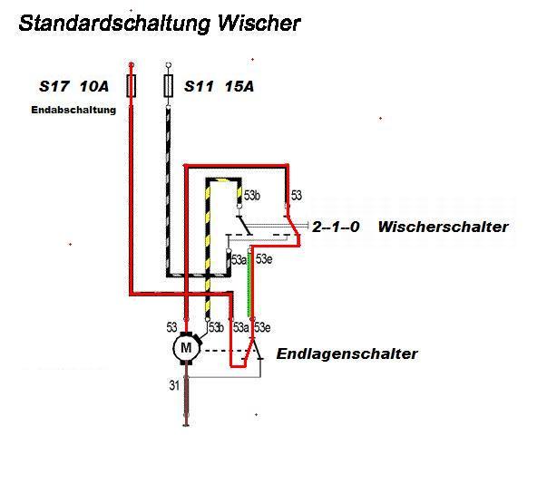 Erfreut 83 Chevy Wischer Motor Schaltplan Zeitgenössisch - Der ...